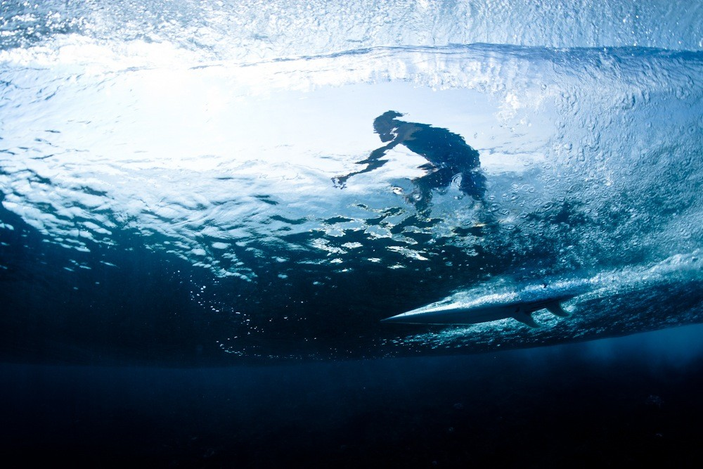 Mentawais Surf Resort