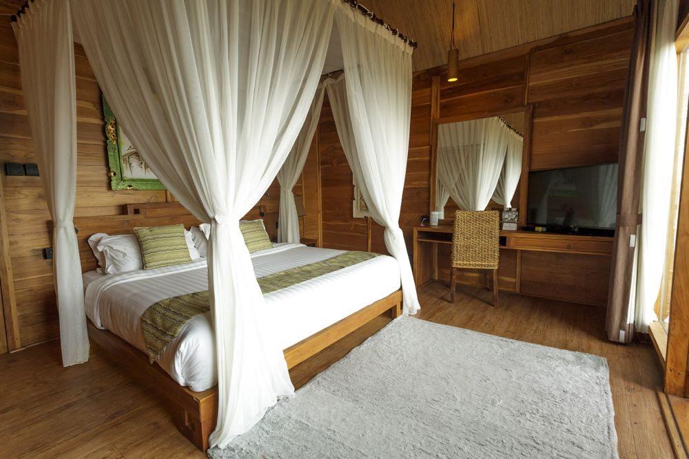Uluwatu-Cliff-Villa-Suite-Garden-4