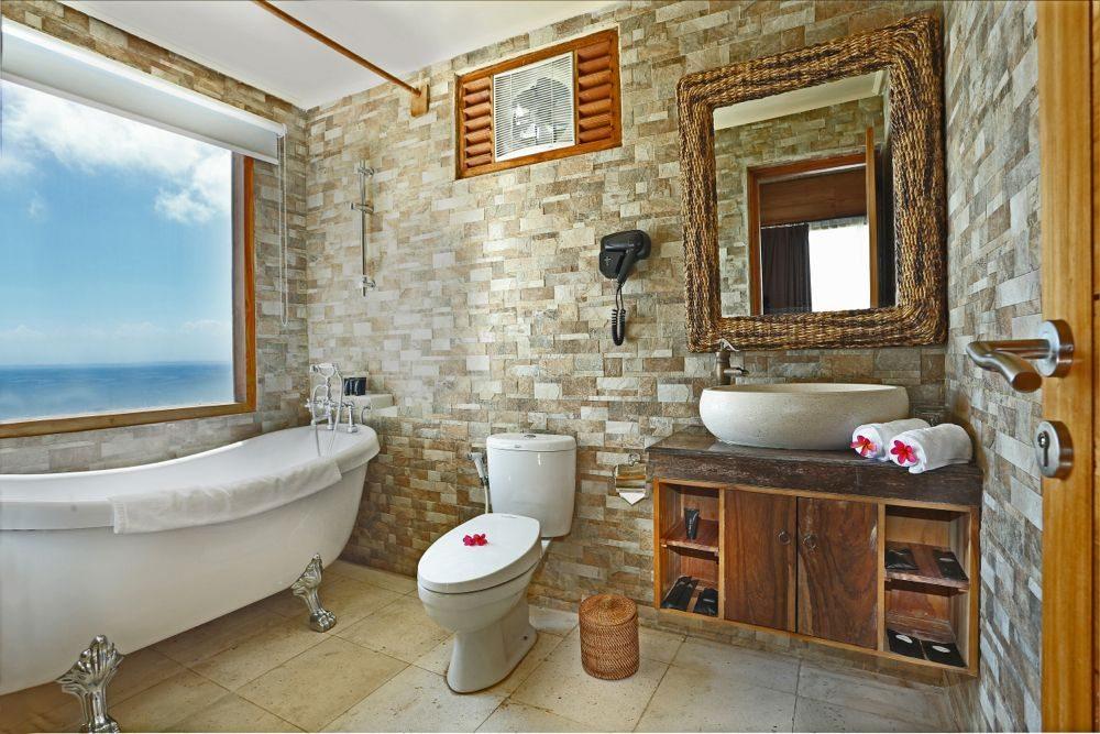 Uluwatu-Cliff-Villa-Suite-Grand-2
