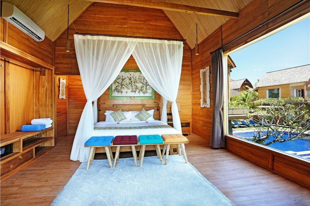 Uluwatu-Cliff-Villa-Suite-Grand-3