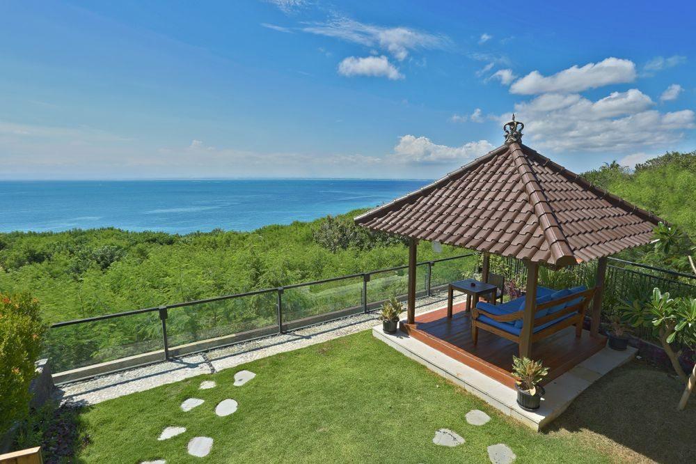 Uluwatu-Cliff-Villa-Suite-Grand-4