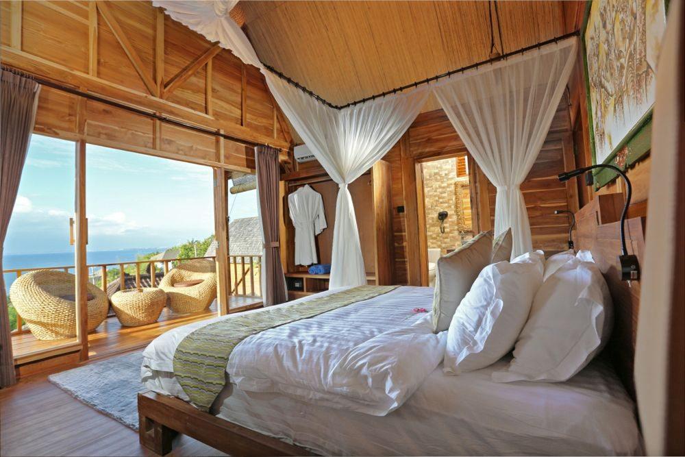 Uluwatu-Cliff-Villa-Suite-Ocean-1