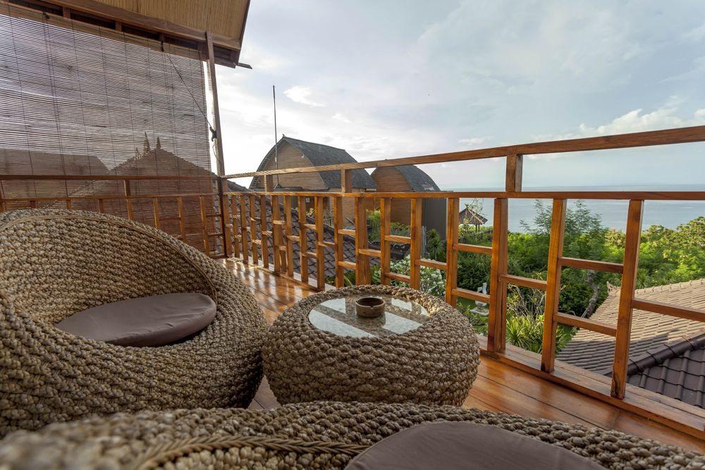 Uluwatu-Cliff-Villa-Suite-Ocean-2